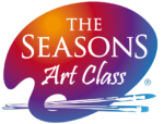 Art Classes Canterbury Logo