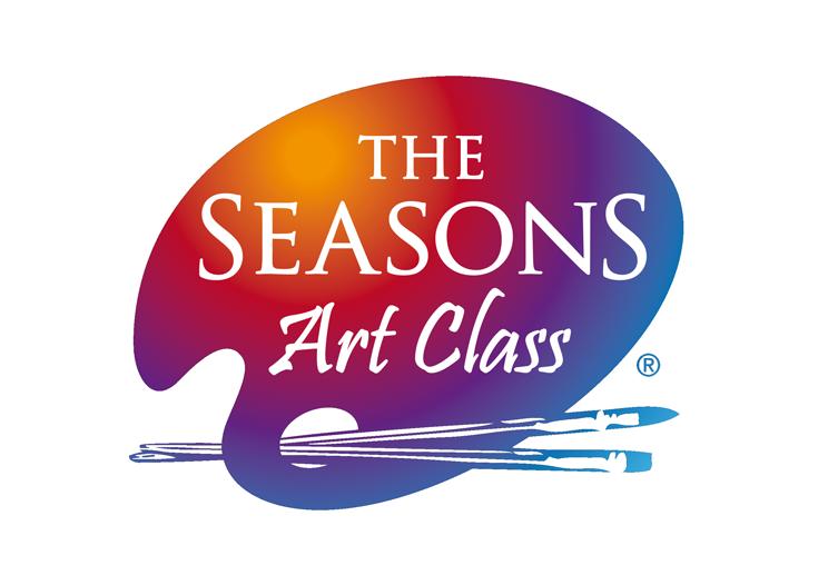 Art Classes Canterbury Logo